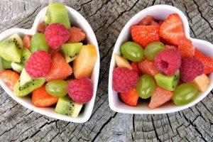 3 PILARES FUNDAMENTALES PARA CONSEGUIR TU OBJETIVO EN UNA DIETA DE ADELGAZAMIENTO